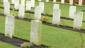 headstones houston pan right of and headstones at ft sam houston veterans