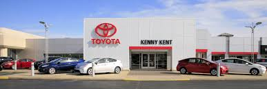 toyota dealer serving costa mesa kenny kent toyota 2018 2019 car release specs reviews