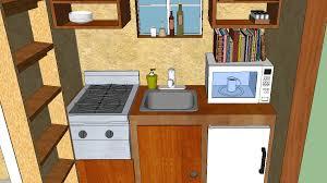 Mini Kitchen Design Kitchen Design Grid Simple Decor Kitchen Design Grid Stunning X