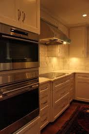 kitchen room best german kitchen brands omega cabinet kitchen