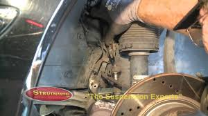 mercedes s class air suspension problems how to install strutmasters air suspension kits on a 1999 2006
