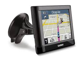 usa map gps garmin nuvi 2589lmt america with lifetime map usa