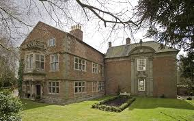 house design in uk most beautiful historic homes in britain for sale telegraph