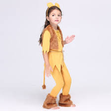 Lion King Halloween Costume Discount Halloween King Costumes Kids 2017 Halloween King