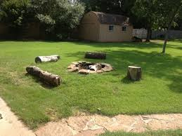 Backyard Landscaping With Fire Pit - garden design garden design with fire pit designs ideas back