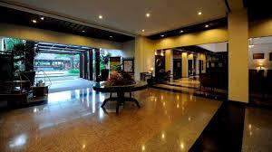 agoda lembang best price on puteri gunung hotel in bandung reviews