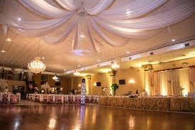 reception halls memories reception ballrooms in houston tx my houston