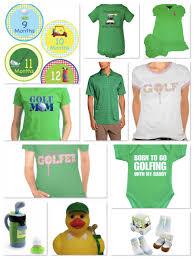 golf party planning ideas u0026 supplies birthdays fundraisers