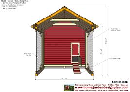 shedpa 6 x 3 shed plans