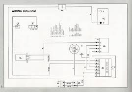 mobile home thermostat wiring diagram hvac split likewise kaf