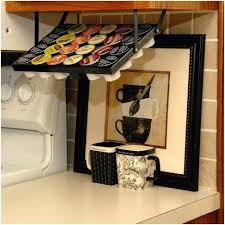 Kitchen Cabinet Storage Baskets Shelves Creative Shelf Shelf Furniture Shelves Ideas Image Of