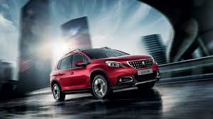peugeot car hire iceland car rental 4x4 hire thrifty car rental