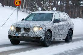 bmw x5 new 2018 bmw x5 spy shots and exclusive images bmw x5 2018 spy