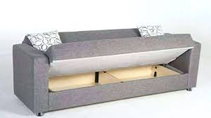 queen size pull out sleeper sofa queen size pull out couch ikea couch bed with storage awesome