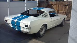 mustang project cars for sale cars for sale archives rods and specialty