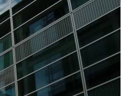 Unitized Curtain Wall Curtain Wall System Its Types Details Functions And Advantages