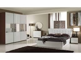 conforama chambre adulte incroyable conforama chambre adulte best chambre a coucher meilleur