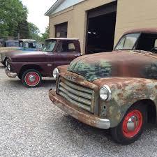 gmc lasalle antique auto sales canada vehicles sold as is unfit plus tax