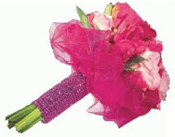 floral accessories florists tools and floral design accessories