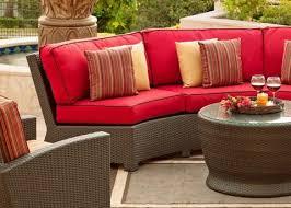 seating furniture outdoor furniture u2013 tagged