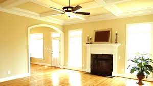 interior paints for homes house colour schemes interior home interior pro
