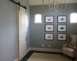 grey and navy blue living room brings the excerpt loversiq