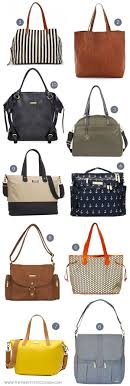 Best 25 Bag Essentials Ideas by Best 25 Stylish Bags Ideas On Backpack