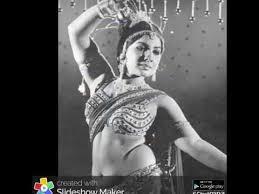 Jayabharathi Photos - jayabharathi hot youtube