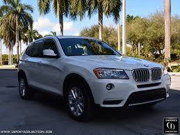 bmw x3 park assist licensed dealers for used luxury cars in miami