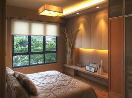 Small Modern Bedroom Designs 40 Unique Design Small Modern Bedroom Furniture Design Ideas