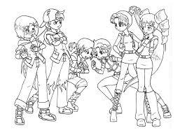 powerpuff girls z coloring pages businesswebsitestarter com