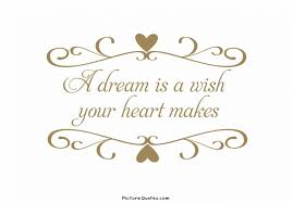 Wish Quotes Sayings A Is A Wish Your Makes Picture Quotes