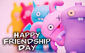 Halloween Friendship Poems Happy Friendship Day Poems Daily Roabox
