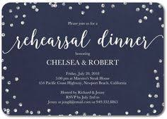 Wedding Rehearsal Dinner Invitations Templates Free Free Printable Rehearsal Dinner Invitation Templates Greetings
