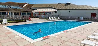 Brixham Holiday Cottages by Landscove Holiday Park Brixham Devon Park Holidays Uk
