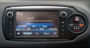 toyota yaris south africa price motorburn toyota yaris hybrid review just how frugal is sa s