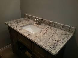 bathroom countertops edmonton stoneworks granite u0026 quartz
