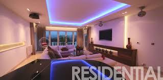 residential lighting design residential lighting design by eleni shiarlis