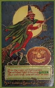 vintage halloween artwork 954 best halloween images on pinterest halloween stuff happy