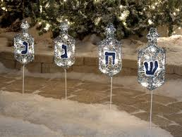 where to buy hanukkah decorations decorating for hanukkah above beyondabove beyond above