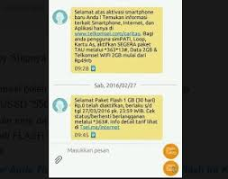 cara mendapatkan internet gratis telkomsel cara mendapatkan kuota gratis telkomsel 2018 work 100 kuotadata