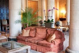 vintage ground mid century sectional sofa loversiq