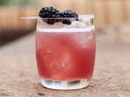 superbowl cocktails from camelback inn scottsdale az