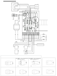 craftsman garage door opener wiring diagram to 14 1 amazing