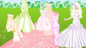 dress up games for girls 2017 android apps on google play
