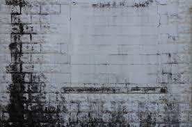 download industrial wall texture stabygutt