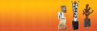 placas 20 tienda de trofeos deportivos personalizados su tienda de trofeos copas medallas y placas de homenaje novarosa es