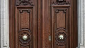 Diy Door Frame Door Formidable Entry Door Frame Construction Amazing Entry Door