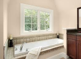 bathroom in porcelain peach paint pinterest porcelain attic