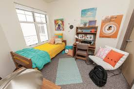 dorm room furniture hey freshmen what to bring and not to bring to college